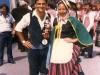 Coro_delle_Egadi_-301-Trapani-Agosto_1985-Mulino_d_Argento-Maria.jpg