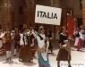 Coro_delle_Egadi_-302-Trapani-Agosto_1986-Mulino_d_Argento.jpg