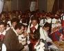 Coro_delle_Egadi_-303-Trapani-Agosto_1986-Mulino_d_Argento.jpg