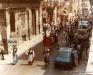 Coro_delle_Egadi_-304-Trapani-Agosto_1986-Mulino_d_Argento.jpg
