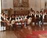 Coro_delle_Egadi_-305-Trapani-Agosto_1986-Mulino_d_Argento.jpg