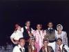 Coro_delle_Egadi_-306-Stadio_Provinciale-Agosto_1987-IV_Mulino_d_Argento.jpg