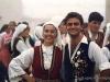 Coro_delle_Egadi_-307-Tre_Fontane-Agosto_1987-IV_Mulino_d_Argento.jpg