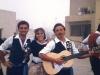 Coro_delle_Egadi_-308-Tre_Fontane-Agosto_1987-IV_Mulino_d_Argento.jpg