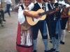 Coro_delle_Egadi_-309-Tre_Fontane-Agosto_1987-IV_Mulino_d_Argento.jpg