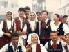 Coro_delle_Egadi_-310-Tre_Fontane-Agosto_1987-IV_Mulino_d_Argento.jpg