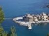 Baldo_Messina_-_Trapani_-_Castellammare_del_Golfo-001.jpg