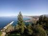 Baldo_Messina_-_Trapani_-_Castellammare_del_Golfo-002.jpg