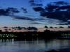 Baldo_Messina_-_Trapani_-_Panorama_004.jpg