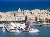 Baldo_Messina_-_Trapani_-_Panorama_005.jpg