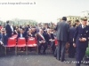 Il_Papa_a_Trapani_1993_foto-02.jpg