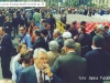 Il_Papa_a_Trapani_1993_foto-03.jpg