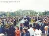 Il_Papa_a_Trapani_1993_foto-07.jpg