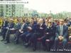Il_Papa_a_Trapani_1993_foto-10.jpg