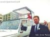 Il_Papa_a_Trapani_1993_foto-18.jpg