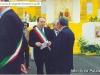 Il_Papa_a_Trapani_1993_foto-23.jpg
