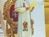 Il_Papa_a_Trapani_1993_foto-29.jpg