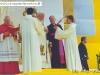 Il_Papa_a_Trapani_1993_foto-42.jpg