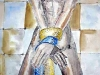 2005-06-27_Barbera-Slegami.jpg