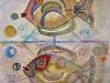 2005-08-01_Barbera-Non_vedere_-_Migrazioni.jpg
