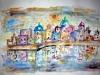 2005-09-01_Barbera-Trapani.jpg