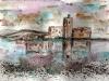 2006-01-02_Barbera-Colombaia_di_Trapani.jpg