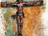 2006-04-19_Barbera-The_passionof_the_Christ.jpg