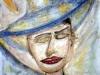 2009-00-00_Barbera-Donna_con_cappello_blu.jpg
