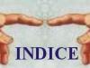 icona_indice.jpg
