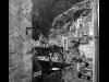 006-Isnello-Lampione.jpg
