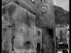 007-Isnello-La_chiesa_del_paese.jpg