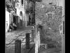 008-Isnello-Aspettando_Godot.jpg