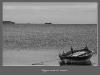 013-Marausa-Leggero_vento_di_scirocco.jpg
