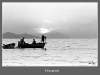 014-Marausa-Pescatori.jpg