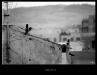 023-Trapani-Gazze_ladre.jpg