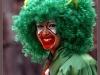 Pino_Di_Rosa_-_Carnevale_Venezia_-_100.jpg