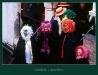 Pino_Di_Rosa_-_Carnevale_Venezia_-_103.jpg