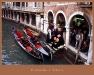 Pino_Di_Rosa_-_Carnevale_Venezia_-_104.jpg