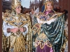 Pino_Di_Rosa_-_Carnevale_Venezia_-_106.jpg