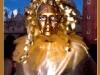 Pino_Di_Rosa_-_Carnevale_Venezia_-_108.jpg
