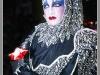 Pino_Di_Rosa_-_Carnevale_Venezia_-_111.jpg