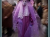 Pino_Di_Rosa_-_Carnevale_Venezia_-_112.jpg