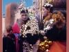 Pino_Di_Rosa_-_Carnevale_Venezia_-_113.jpg
