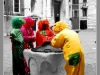Pino_Di_Rosa_-_Carnevale_Venezia_-_115.jpg