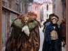 Pino_Di_Rosa_-_Carnevale_Venezia_-_116.jpg
