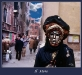 Pino_Di_Rosa_-_Carnevale_Venezia_-_118.jpg
