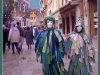 Pino_Di_Rosa_-_Carnevale_Venezia_-_119.jpg