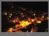 010-Isnello_di_notte.jpg