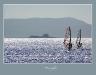 016-Trapani-Nubia-Windsurfers.jpg