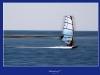 017-Trapani-Nubia-Windsurfer.jpg